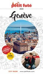 La couverture et les autres extraits de Petit Futé Brest-Finistère