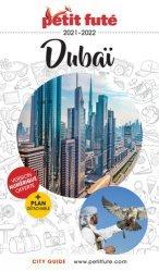 Petit Futé Dubaï