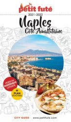 Petit Futé Naples et Côte amalfitaine