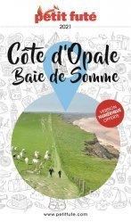 Petit Futé Côte d'Opale, Baie de Somme