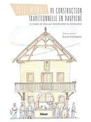 Petit manuel de construction traditionnelle