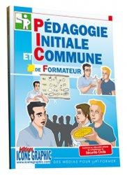 Pédagogie initiale et commune de formateur