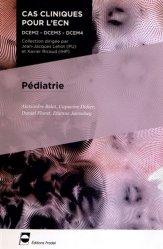La couverture et les autres extraits de Concours Adjoint administratif d'Etat. Externe et interne, tout-en-un, Edition 2020