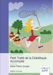 La couverture et les autres extraits de Petit Futé Togo. Edition 2017