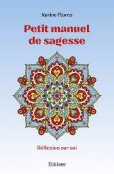 La couverture et les autres extraits de Andalousie. Seville, Cordoue, Grenade