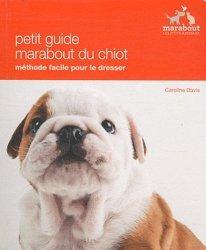 Petit guide du chiot