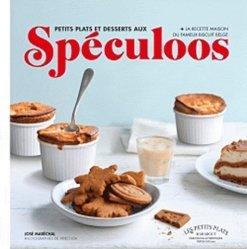 La couverture et les autres extraits de Le petit livre Nutella