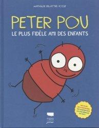 PETER POU : LE PLUS FIDELE AMI DES ENFANTS  |