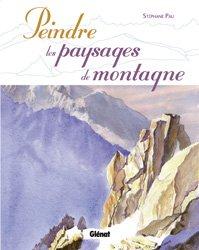 Peindre les paysages de montagne