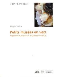 La couverture et les autres extraits de Les meilleures recettes de foie gras