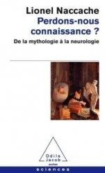 La couverture et les autres extraits de Le guide de la lecture rapide et efficace. 9e édition