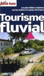 Petit Futé Tourisme fluvial