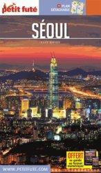 La couverture et les autres extraits de Philippines. 3e édition