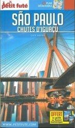 La couverture et les autres extraits de Brésil. Edition 2019