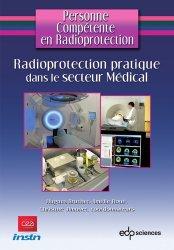 La couverture et les autres extraits de Ile de France bébé & enfant. Edition 2010-2011