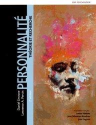 La couverture et les autres extraits de Pleinement présent. La science, l'art et la pratique de la pleine conscience