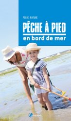 La couverture et les autres extraits de Almanach du pêcheur eau douce & mer