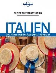 Petite conversation italien 13ed