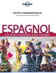 Petite conversation espagnol 13ed