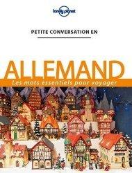 Petite conversation allemand 12ed