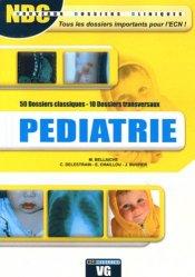 La couverture et les autres extraits de Annuaire sanitaire et social Poitou-Charentes