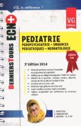 La couverture et les autres extraits de KB / iKB Orthopédie - Traumatologie