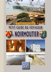 Petit guide du voyageur à Noirmoutier