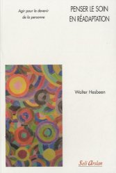 La couverture et les autres extraits de Rédiger un CV ou une lettre de motivation sans diplôme ni expérience. 3e édition
