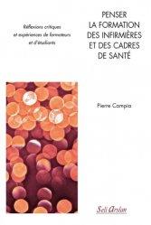 La couverture et les autres extraits de Statistique épidémiologie