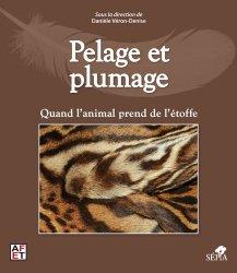 La couverture et les autres extraits de La baie de Saint-Brieuc