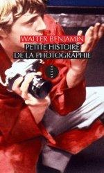 Petite Histoire de la photographie