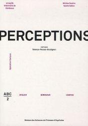 La couverture et les autres extraits de Hiroshi Sugimoto : Seascapes