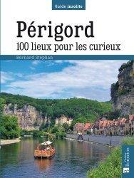 Périgord