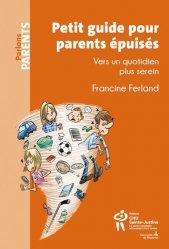 Petit guide pour parents epuises