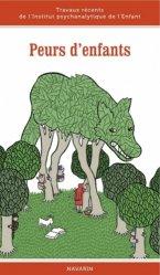 La couverture et les autres extraits de Le Taï-Chi pour les 40 ans et plus. Initiation, pratique et santé