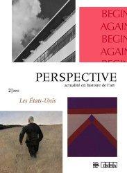 La couverture et les autres extraits de Les SESSAD
