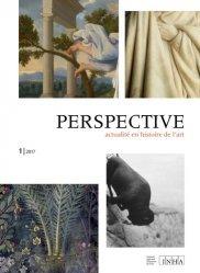 La couverture et les autres extraits de Je pratique l'art-thérapie