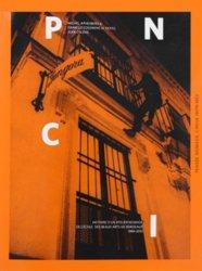 La couverture et les autres extraits de Justice & Cassation 2013 : La bonne administration de la justice
