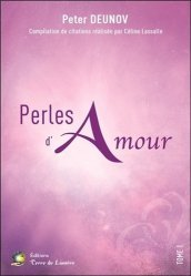 Perles d'amour