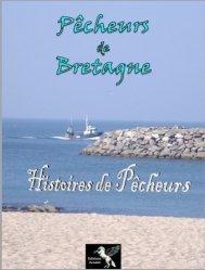 Pêcheurs de Bretagne