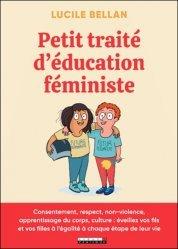 La couverture et les autres extraits de Trésors de l'Unesco en France