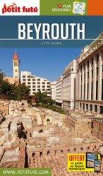 La couverture et les autres extraits de Petit Futé Bilbao San Sebastian-Santander. Edition 2019-2020. Avec 1 Plan détachable