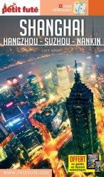 La couverture et les autres extraits de Petit Futé Hong-Kong Macao. Edition 2014-2015