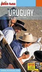 La couverture et les autres extraits de Guatemala + Belize. Edition 2018-2019
