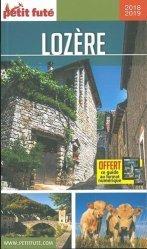 La couverture et les autres extraits de Toulouse. Edition 2019