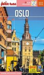 La couverture et les autres extraits de Petit Futé ville de Québec. Edition 2019-2020. Avec 1 Plan détachable