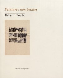 La couverture et les autres extraits de Professions libérales. Edition 2013-2014