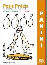 Petit Précis de Panini