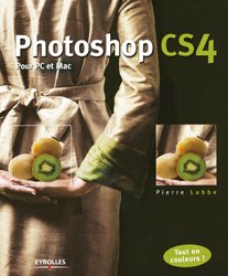 Photoshop CS4 Pour PC et Mac