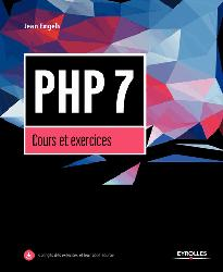 PHP 7 Cours et exercices